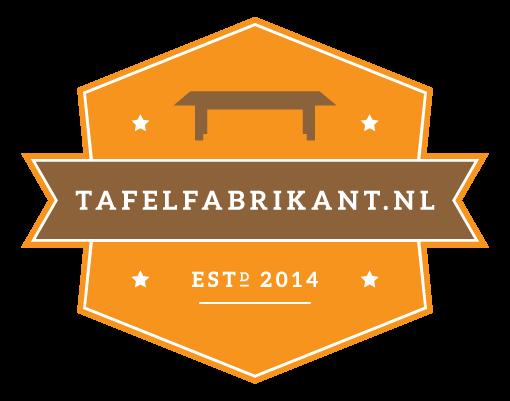Tafelfabrikant.nl